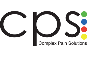 Complex Pain Solutions